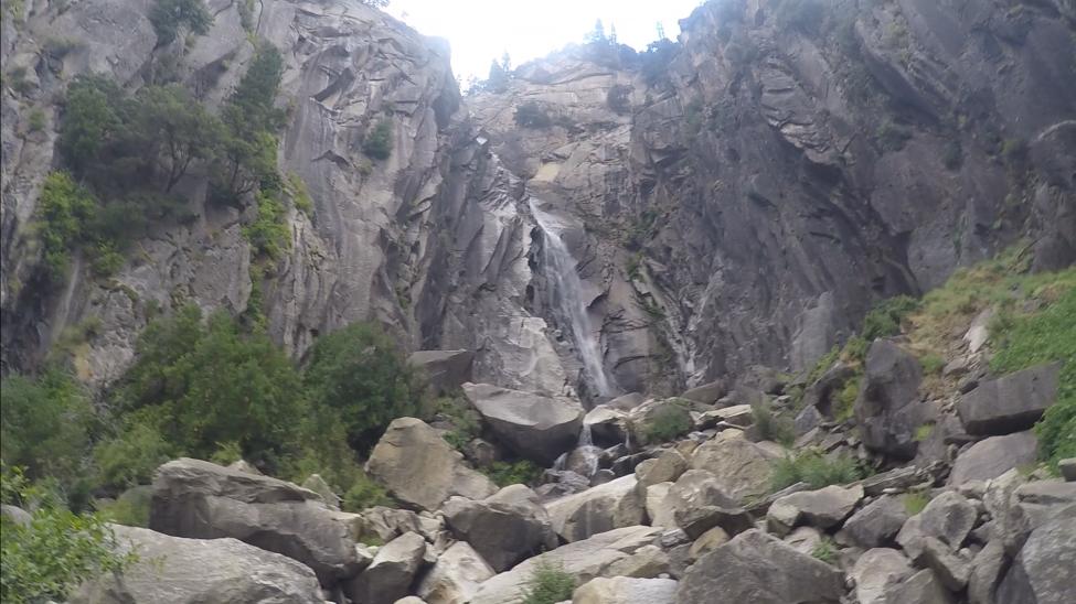 Yosemite Pohono.JPG