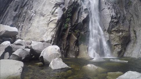 Yosemite Pohono1